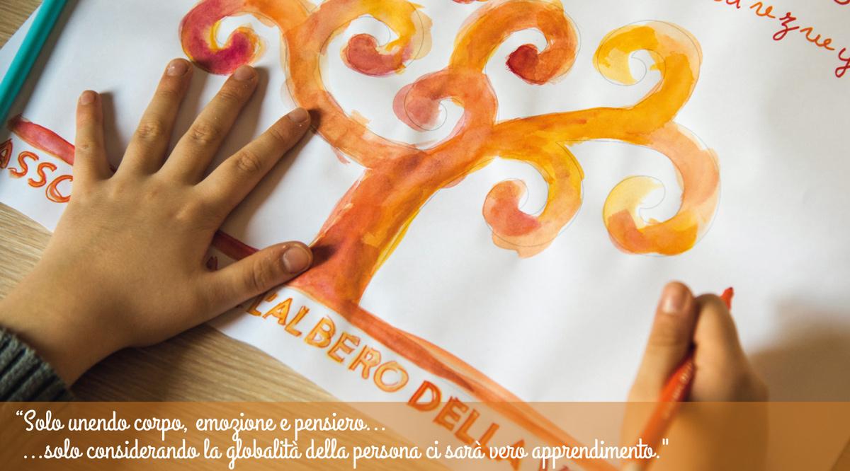 Header-Associazione-L'Albero-della-Vita2