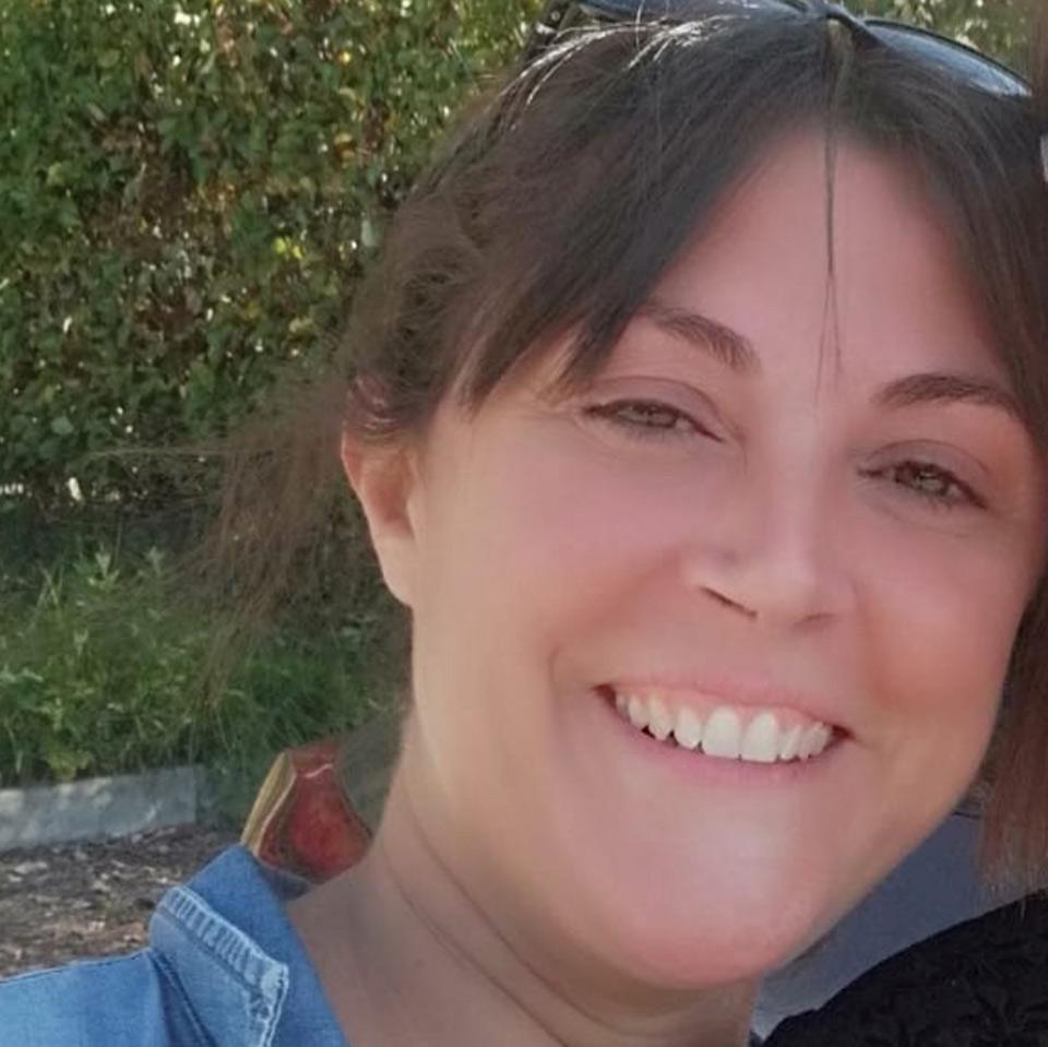 Rossella Esposito
